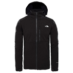 The North Face Kabru Softshell Hooded