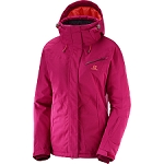 Salomon Fantasy Jacket W