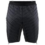 Haglöfs L.I.M Barrier Shorts
