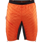Haglöfs L.I.M Barrier Shorts