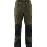 Haglöfs Rugged Mountain Pant Short