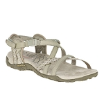 Merrell Terran Lattice II W