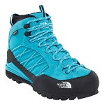 The North Face Verto S3k II GTX W