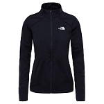 The North Face Aterpea II Softshell W