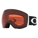 Oakley Flight Deck™ Prizm Snow Rose