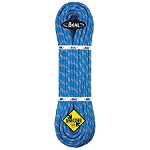 Beal Booster 9,7 mm x 80 m DCVR