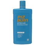 Piz Buin After Sun Locion 400ml