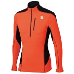 Sportful Cardio Tech Top