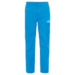 The North Face Keiryo Diad Pant