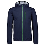 Campagnolo Softshell Extra Light Jacket