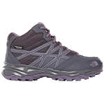 The North Face Hedgehog Hiker Mid WP Jr