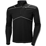 Helly Hansen HH Lifa 1/2 Zip