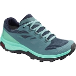 Salomon OUTline GTX W