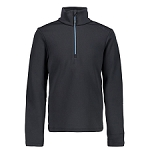 <strong>Campagnolo</strong> Light Stretch Fleece Sweat Boy
