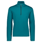 Campagnolo Sweat Light Stretch Fleece
