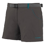 Trangoworld Keva Short W