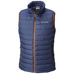 Columbia Powder Lite Vest