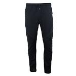 Montura Upgrade 2 -5 cm Pants