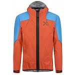 Montura Magic 2.0 Jacket
