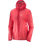 Salomon Lightning Race WP Jacket W