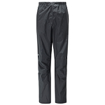 Rab Downpour Pants W