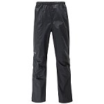 Rab Downpour Pants