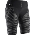 Salomon S-lab Exo Half Tight W