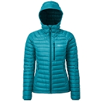 Rab Microlight Alpine W