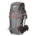 Millet Mount Shasta 55+10