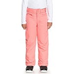 Roxy Backyard Pant Girl