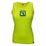 Trangoworld Lula T-Shirt W