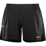Salomon S-lab S/Lab Short 6