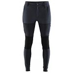 Fjällräven Abisko Trek Tights