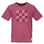 Trangoworld Seas T-Shirt