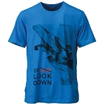 Trangoworld Down T-Shirt