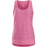 Arc'teryx Equilateral Tank W
