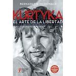 Ed. Desnivel Kurtyka. El arte de la libertad