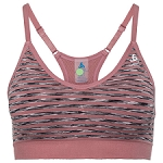 Odlo Seamless Soft Sports Bra W