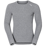 Odlo Warm Shirt LS