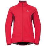 Odlo Aeolus Element Warm Jacket W