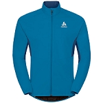 Odlo Aeolus Element Warm Jacket