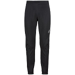 Odlo Aeolus Warm Pants