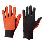 Odlo Intensity Safety Light Gloves
