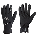 Odlo Windproof X- Warm Gloves