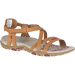 Merrell Sandspur Rose Leather W