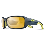 Julbo Run Photochromic 2-4