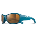 Julbo Whoops Cameleon 2-4