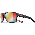 Julbo Renegade Zebra Light 1-3