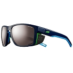Julbo Shield Spectron4