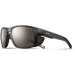 Julbo Shield Spectron 4